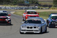 Race-1-2019-04-27-044.JPG