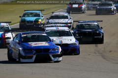 Race-1-2019-04-27-047.JPG