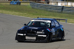 Race-1-2019-04-27-057.JPG