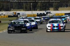 Race-2-2019-04-27-002.JPG