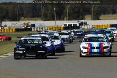 Race-2-2019-04-27-003.JPG