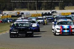 Race-2-2019-04-27-005.JPG