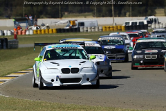 Race-2-2019-04-27-007.JPG
