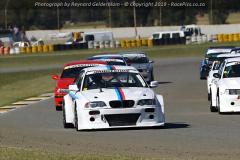 Race-2-2019-04-27-008.JPG
