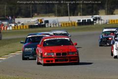 Race-2-2019-04-27-010.JPG