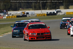 Race-2-2019-04-27-011.JPG