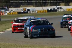 Race-2-2019-04-27-012.JPG