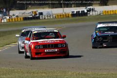 Race-2-2019-04-27-014.JPG