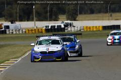 Race-2-2019-04-27-019.JPG