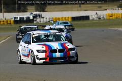 Race-2-2019-04-27-022.JPG