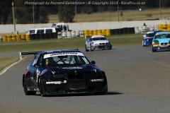 Race-2-2019-04-27-025.JPG