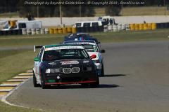 Race-2-2019-04-27-035.JPG