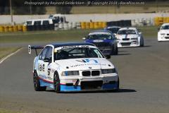 Race-2-2019-04-27-036.JPG