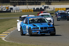 Race-2-2019-04-27-038.JPG