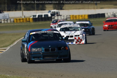 Race-2-2019-04-27-044.JPG