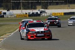 Race-2-2019-04-27-053.JPG