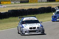 Race-2-2019-04-27-059.JPG