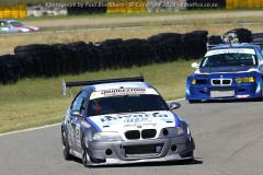 Race-2-2019-04-27-060.JPG