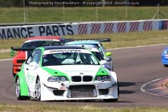 BMW-Race-1-2019-05-11-002.jpg