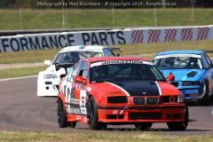 BMW-Race-1-2019-05-11-003.jpg