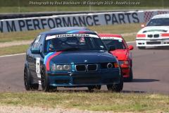 BMW-Race-1-2019-05-11-005.jpg