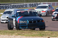 BMW-Race-1-2019-05-11-006.jpg