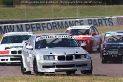 BMW-Race-1-2019-05-11-007.jpg