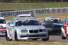BMW-Race-1-2019-05-11-008.jpg