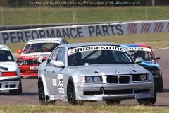 BMW-Race-1-2019-05-11-009.jpg