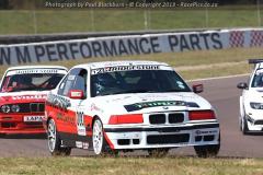 BMW-Race-1-2019-05-11-010.jpg