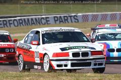 BMW-Race-1-2019-05-11-011.jpg
