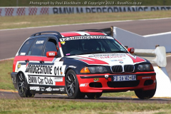 BMW-Race-1-2019-05-11-012.jpg