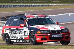 BMW-Race-1-2019-05-11-013.jpg