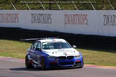 BMW-Race-1-2019-05-11-014.jpg