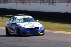 BMW-Race-1-2019-05-11-015.jpg