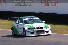 BMW-Race-1-2019-05-11-016.jpg