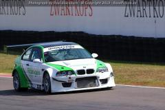 BMW-Race-1-2019-05-11-017.jpg
