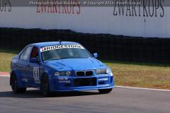 BMW-Race-1-2019-05-11-018.jpg