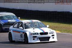 BMW-Race-1-2019-05-11-019.jpg