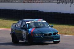 BMW-Race-1-2019-05-11-021.jpg