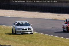 BMW-Race-1-2019-05-11-022.jpg