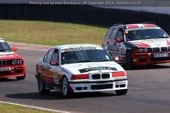 BMW-Race-1-2019-05-11-023.jpg