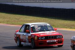 BMW-Race-1-2019-05-11-024.jpg