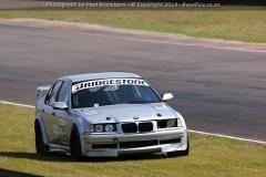BMW-Race-1-2019-05-11-025.jpg
