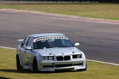 BMW-Race-1-2019-05-11-026.jpg