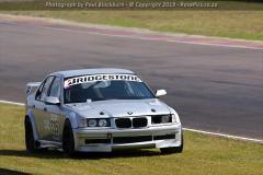 BMW-Race-1-2019-05-11-027.jpg