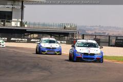 BMW-Race-1-2019-05-11-028.jpg