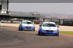 BMW-Race-1-2019-05-11-029.jpg