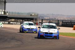 BMW-Race-1-2019-05-11-030.jpg