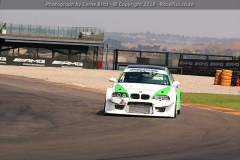 BMW-Race-1-2019-05-11-031.jpg